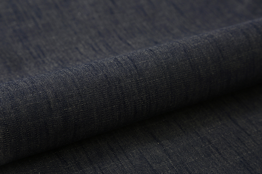 ECHIGO DENIM