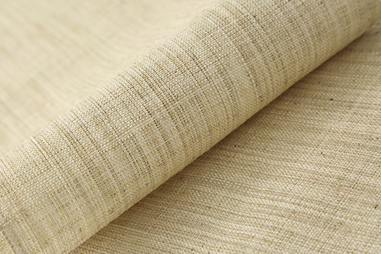 NATURAL CLOTH